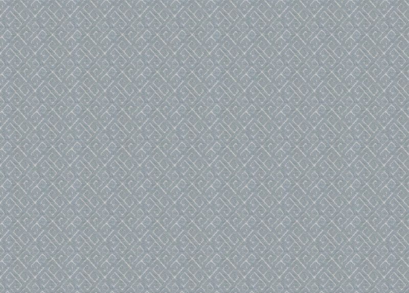 Hurley Mineral Fabric by the Yard