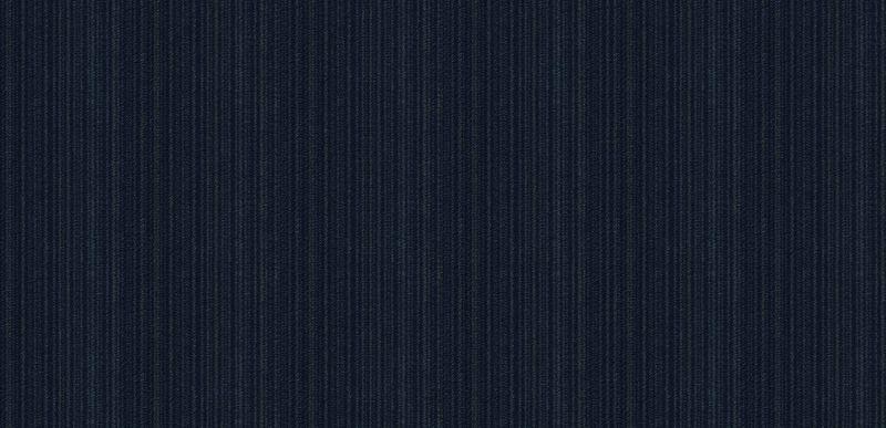 Keegan Ink Fabric