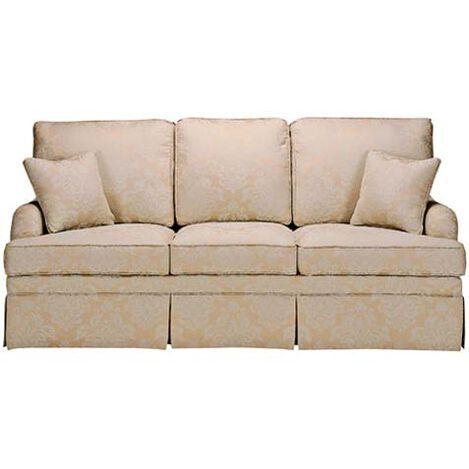 Chandler Sofa ,  , large