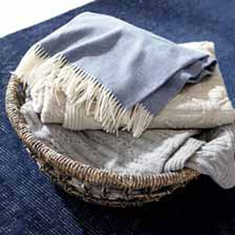 Wilsby Woven Bowl ,  , hover_image