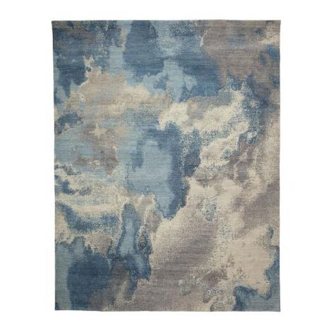 Cloud Rug Product Tile Image 041683