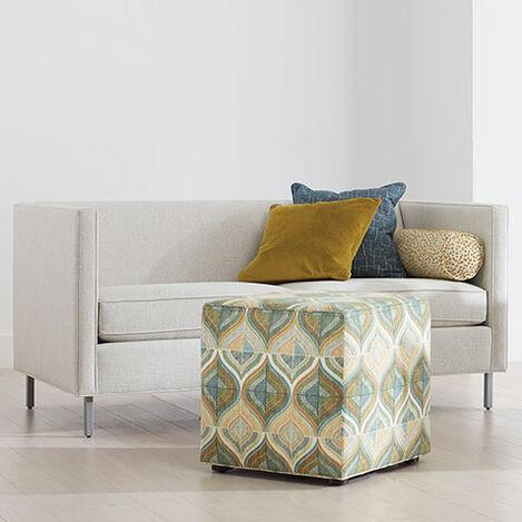 Fiorello Sofa Product Tile Hover Image FiorelloSofa