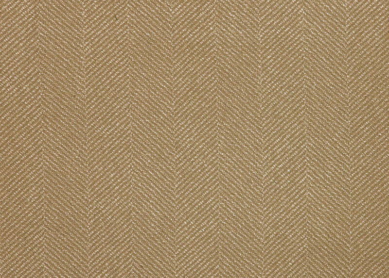 Turner Mocha Fabric by the Yard ,  , large_gray