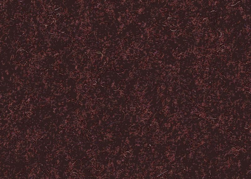 Emery Merlot Fabric by the Yard