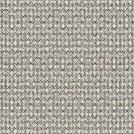 Grier Fabric Product Tile Image 771