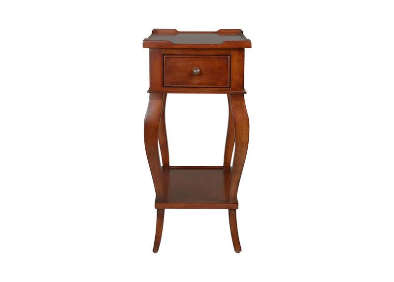 Marc Accent Table