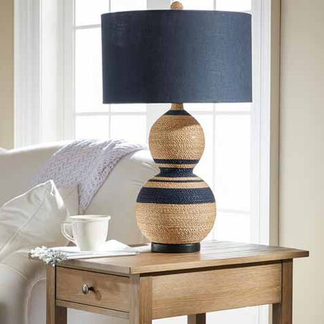 Strea Table Lamp Product Tile Hover Image 096070