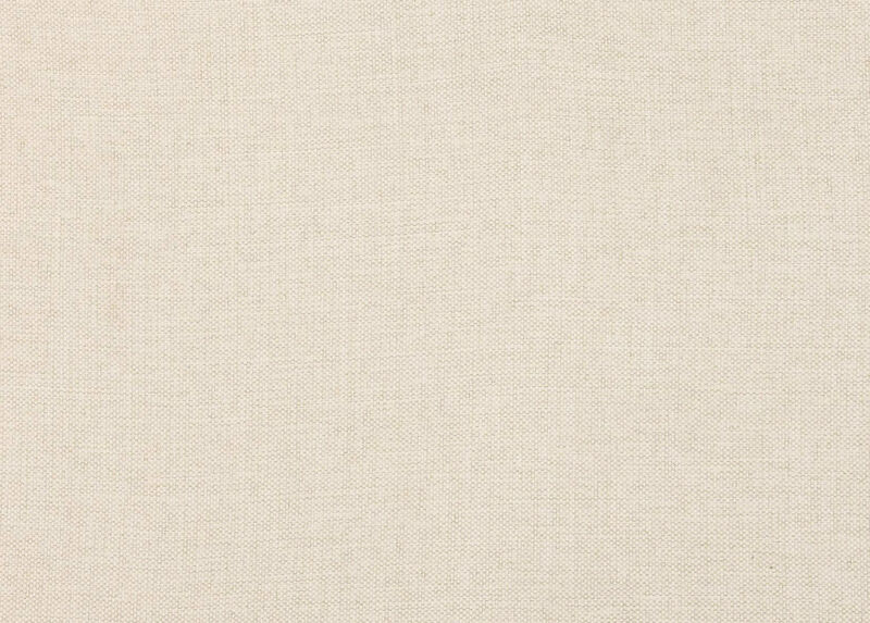 Hailey Ivory Fabric by the Yard