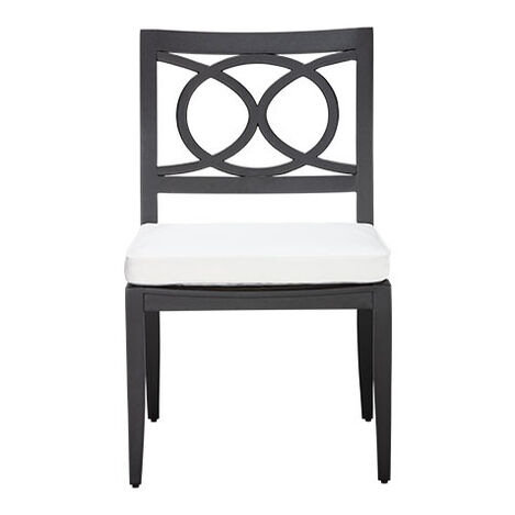 Nod Hill Dining Side Chair Product Tile Image 403160
