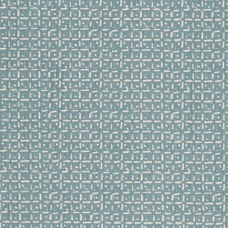 Pato Pool Fabric ,  , large