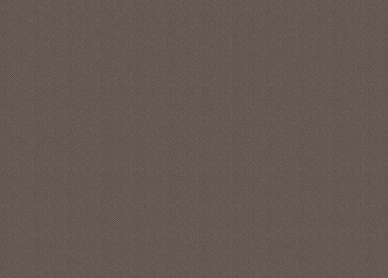 Turner Steel Fabric ,  , large_gray
