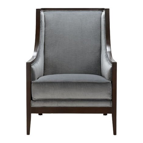 Caden Wing Chair Product Tile Image 207841