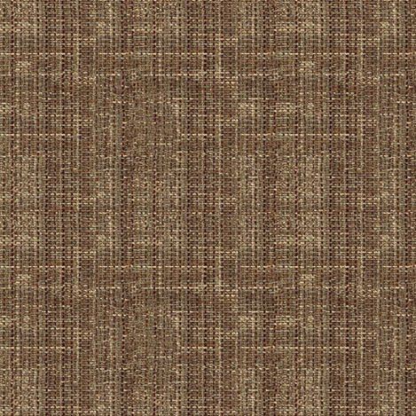 Nathan Chestnut Fabric ,  , large