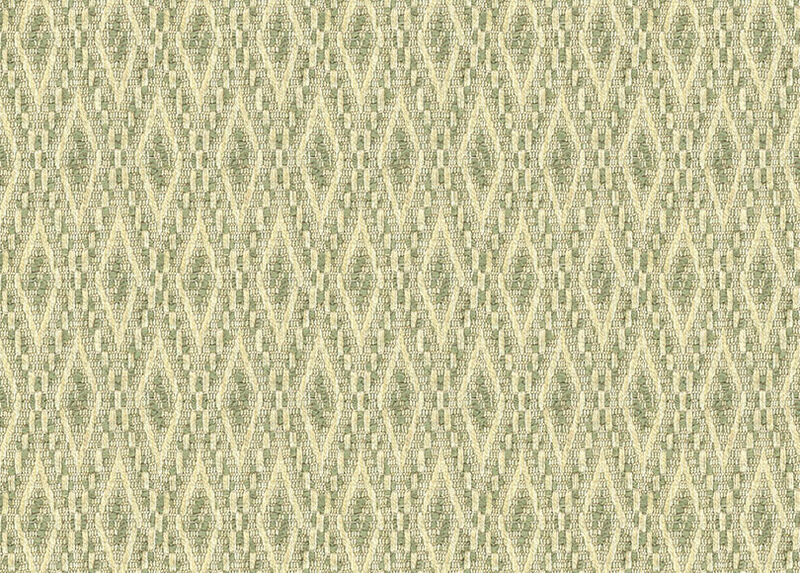 Macy Seaglass Fabric