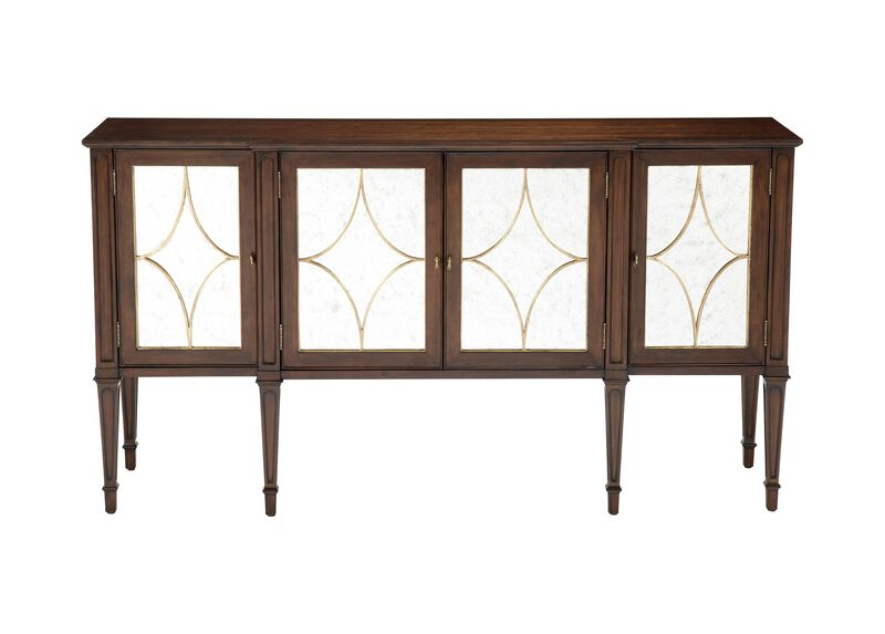 Norwich Sideboard