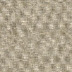 Starlight Linen Fabric ,  , large