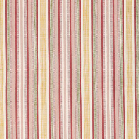Gibson Sorbet Fabric ,  , large