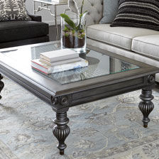 Good Quick Ship. Save 20%. Windward Coffee Table