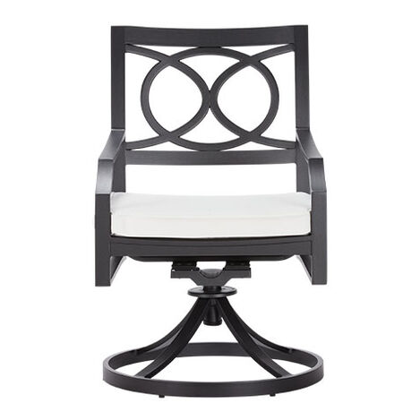 Nod Hill Motion Dining Armchair Product Tile Image 403290