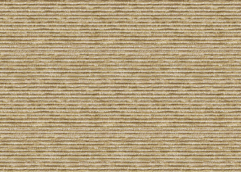 Draco Sand Fabric by the Yard