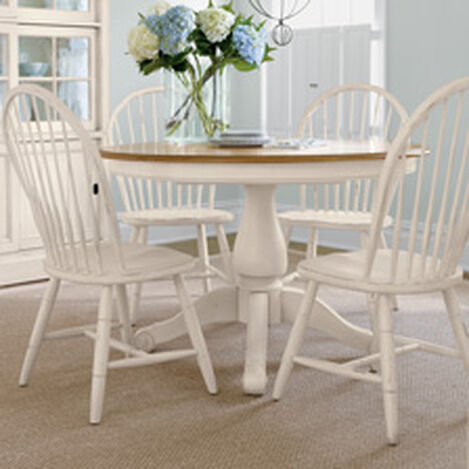Shop Dining Room Tables | Kitchen & Round Dining Room Table ...