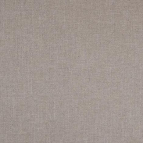 Matic Gray Fabric ,  , large