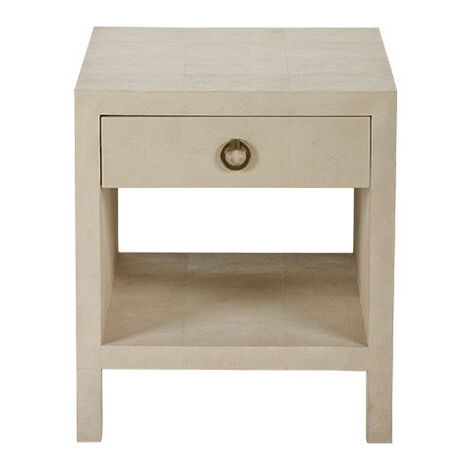 Emmy Side Table ,  , large