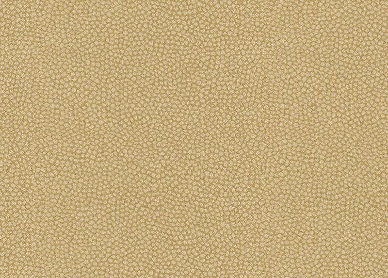 Doyle Bisque Fabric by the Yard