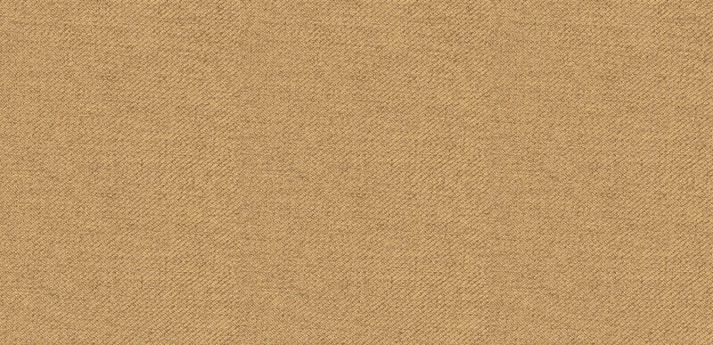 Reede Wheat Swatch