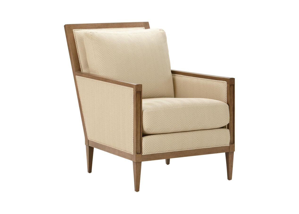 Petra Chair Chairs Chaises Ethan Allen