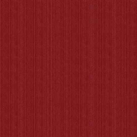 Keegan Red Fabric ,  , large