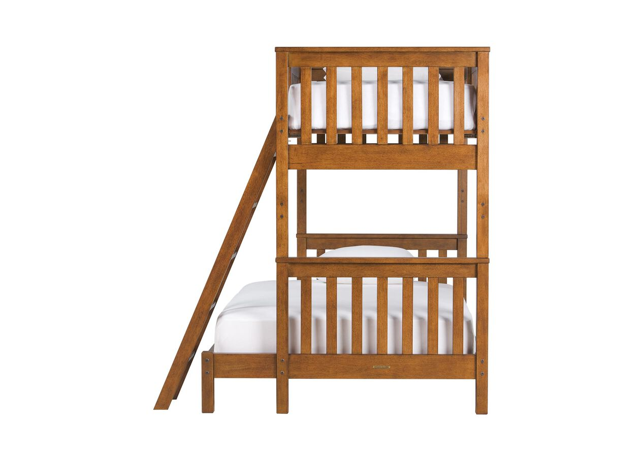 Bunk Bed Extension