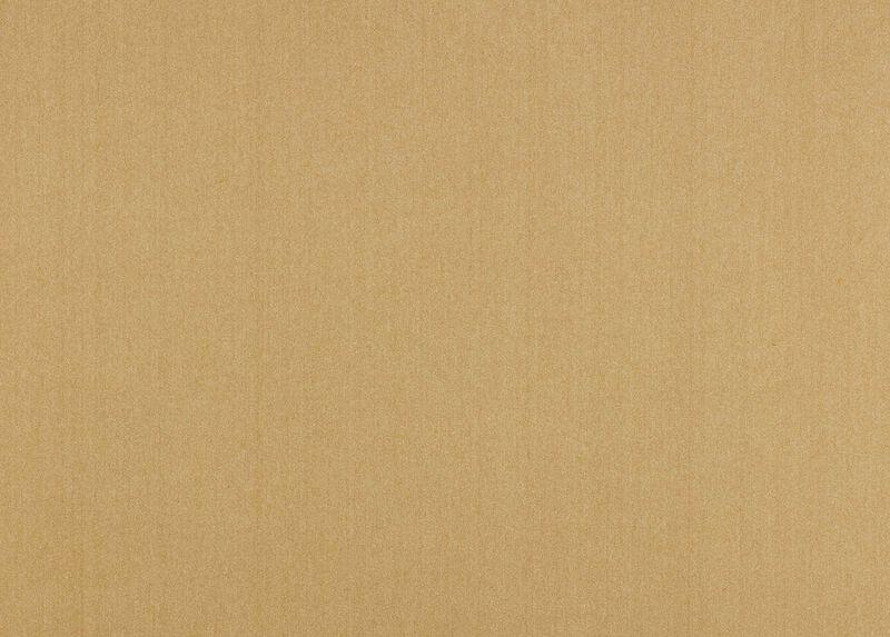 Leman Dijon Fabric