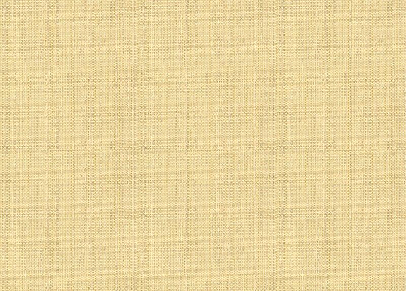 Vista Cream Fabric