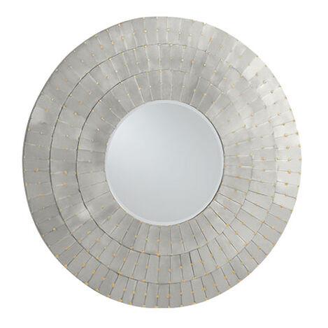 Devon Iron Mirror Product Tile Image 074118