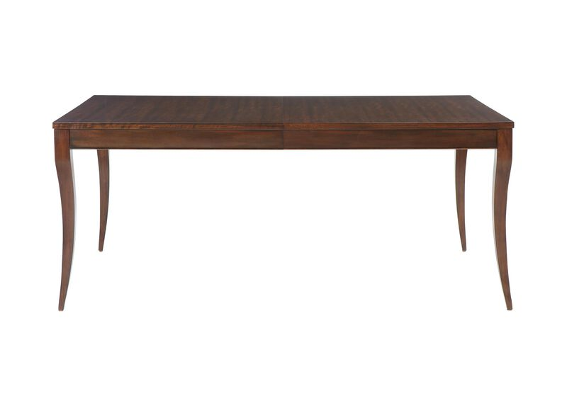 Barrymore Dining Table