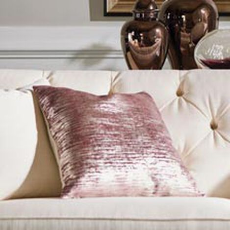 Metallic Pillow ,  , hover_image