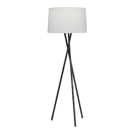 Milania Floor Lamp Product Tile Image 092006