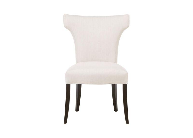 Ellen Side Chair
