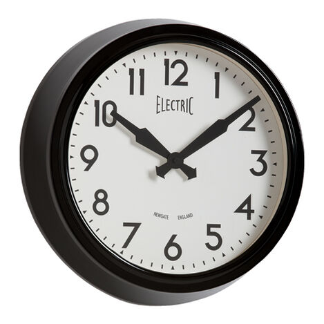 Jane Wall Clock Product Tile Image 410506