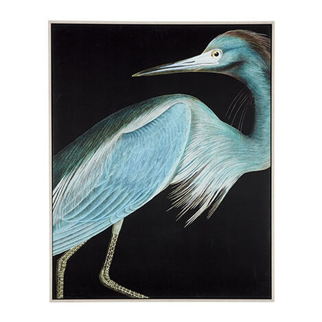 Grand Heron I Product Tile Image 073146A