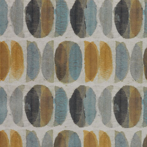 Sigmon Fabric Product Tile Image G34