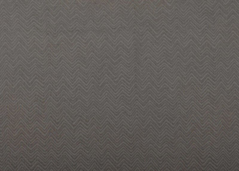 Dier Metal Fabric