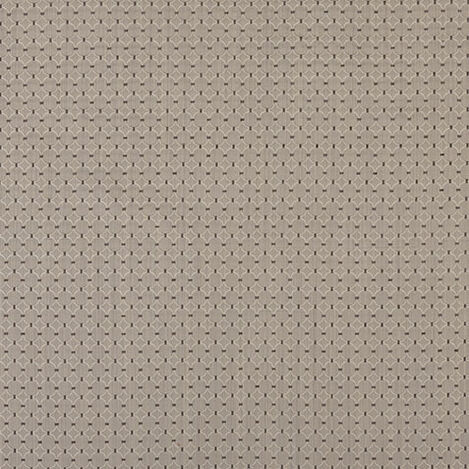 Dobson Gray Fabric ,  , large
