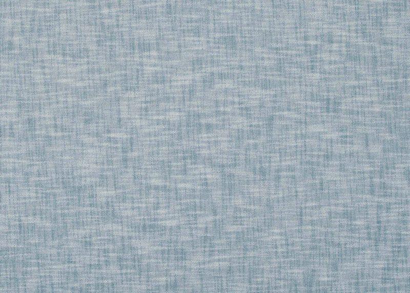 Dixon Blue Fabric