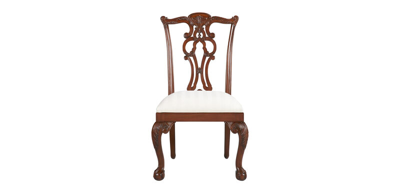 Chauncey Side Chair