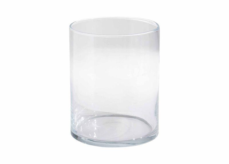 Large Glass Hurricane ,  , large_gray