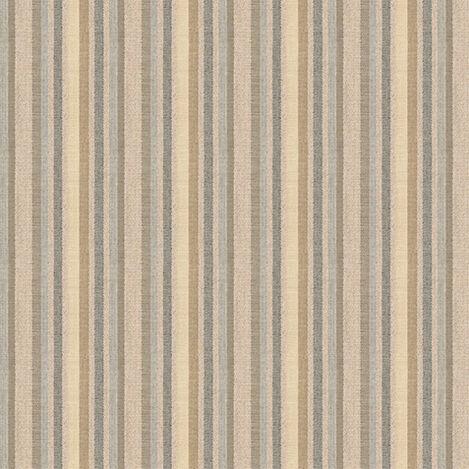 Kingston Raffia Fabric ,  , large