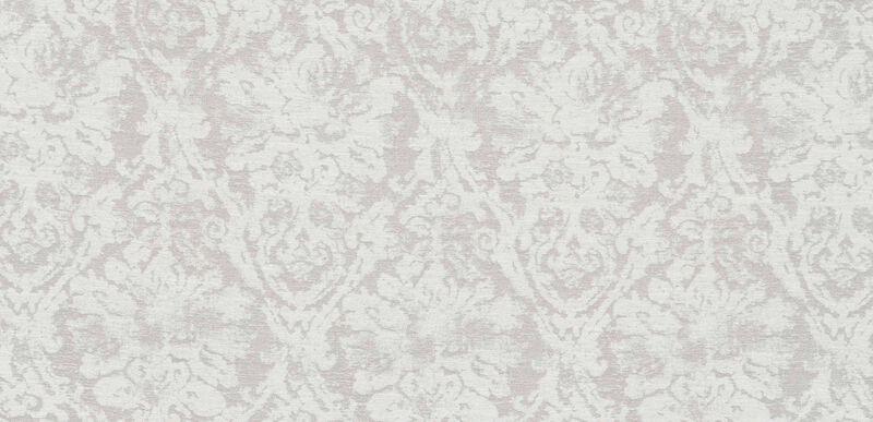 Gia Gray Fabric