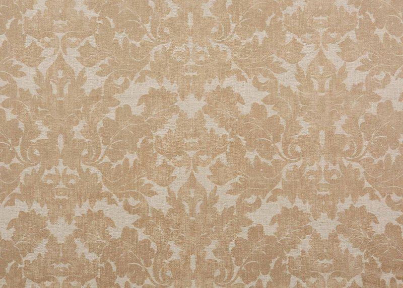 Lindsey Rose Fabric